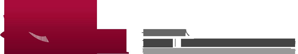 ADPA(アドパ) 一般社団法人 国際潜在能力開発支援協会