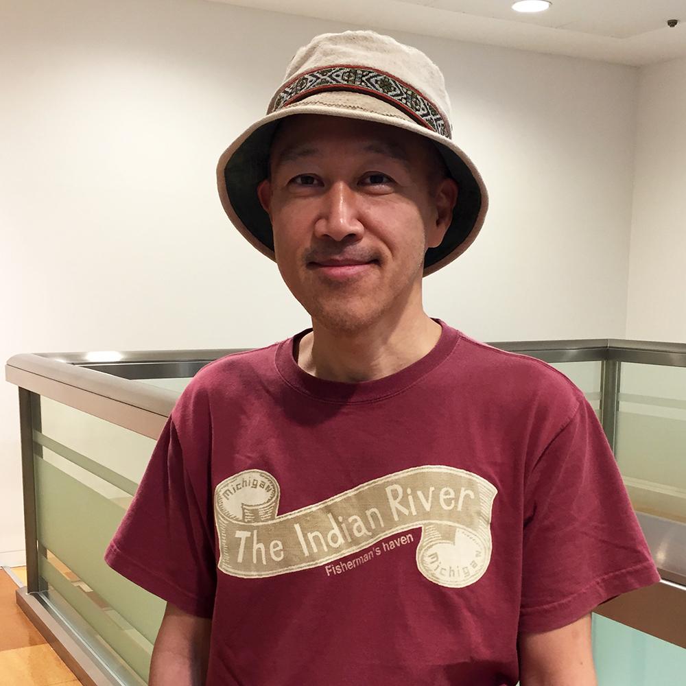 公認コーチ:相澤 雅夫