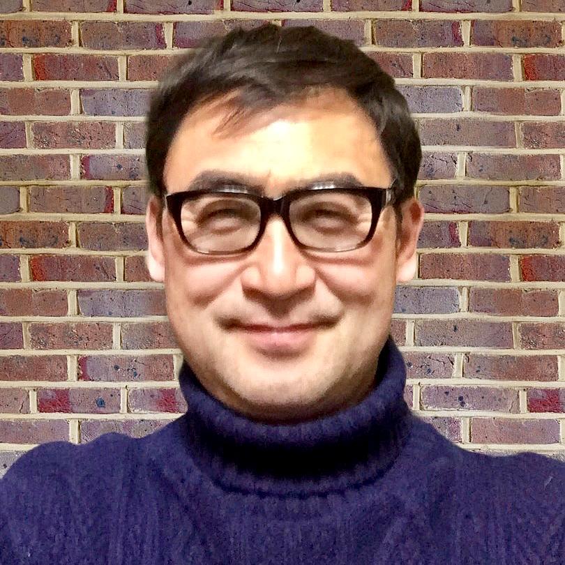 理事長:佐藤 俊明